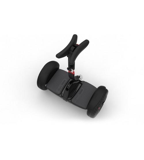 Ninebot Gyropode Mini Pro